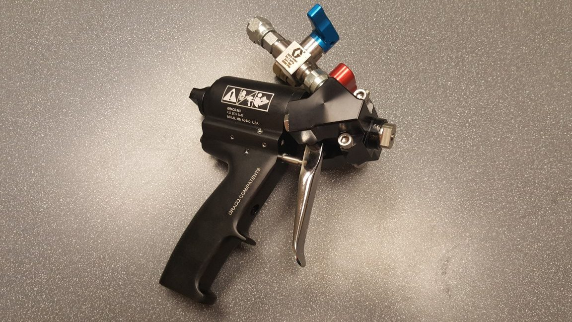 SALE, SALE, SALE – FOAM & Used GUNS