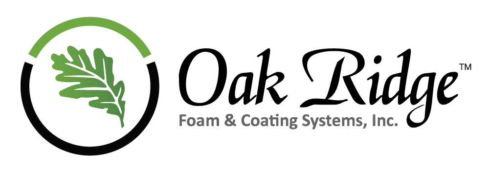 Oak Ridge Foam & Coating Systems Inc.